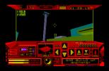Driller Atari ST 04