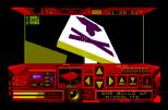 Driller Atari ST 06