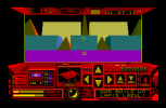 Driller Atari ST 08