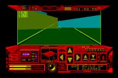 Driller Atari ST 10