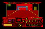 Driller Atari ST 13
