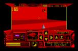 Driller Atari ST 14