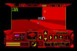 Driller Atari ST 15