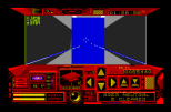 Driller Atari ST 16