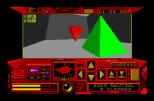 Driller Atari ST 17