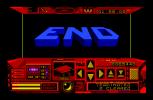Driller Atari ST 18