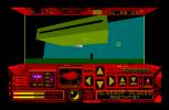 Driller Atari ST 19