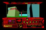 Driller Atari ST 24