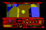 Driller Atari ST 26