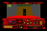 Driller Atari ST 27