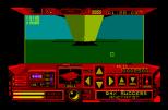 Driller Atari ST 28