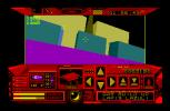 Driller Atari ST 29