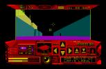 Driller Atari ST 30