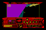 Driller Atari ST 35