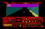 Driller Atari ST 36