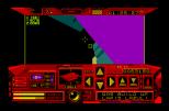 Driller Atari ST 37