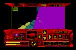 Driller Atari ST 38