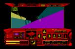 Driller Atari ST 39