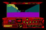 Driller Atari ST 40
