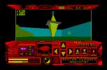 Driller Atari ST 41