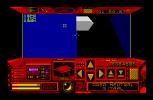 Driller Atari ST 46