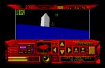 Driller Atari ST 47