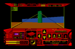 Driller Atari ST 48
