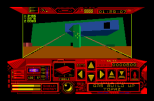 Driller Atari ST 49