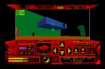 Driller Atari ST 50