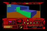 Driller Atari ST 51
