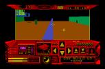 Driller Atari ST 52