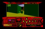 Driller Atari ST 57