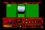 Driller Atari ST 58