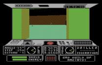 Driller C64 03
