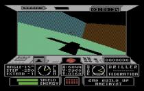 Driller C64 04