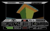 Driller C64 05