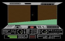 Driller C64 06