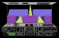 Driller C64 07