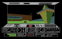 Driller C64 13