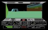 Driller C64 14