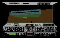 Driller C64 15