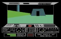 Driller C64 16