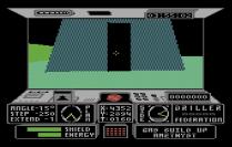 Driller C64 17