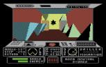 Driller C64 18