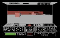 Driller C64 24