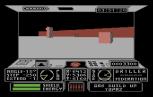 Driller C64 25