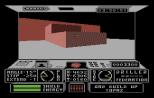 Driller C64 26