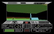 Driller C64 29