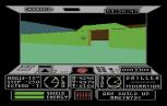 Driller C64 30