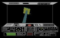 Driller C64 35